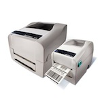 Intermec Desktop Printers