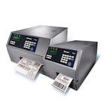 Intermec High Performance Printers